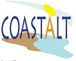 Image for Coastal studies will benefit from the COASTALT project