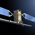 Image for Sentinel-1 to offer new ways of monitoring crops from space